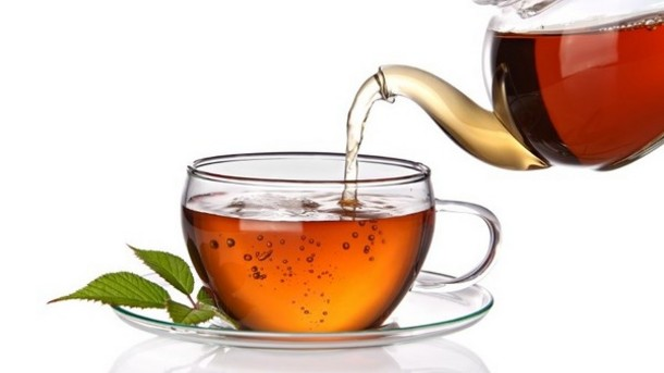 Best Teas for Weight Loss - Diets Magazine USA
