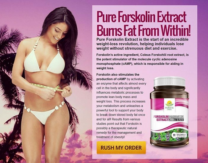 pure forskolin extract mid