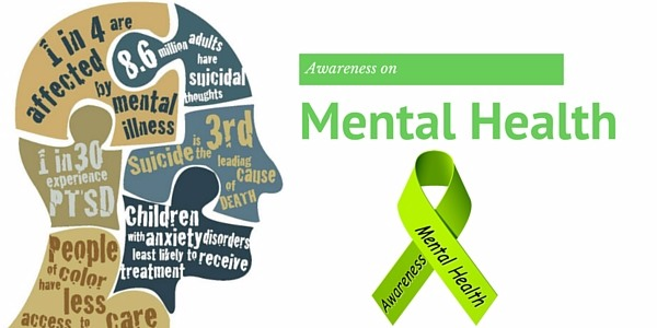 Awareness on Mental Health