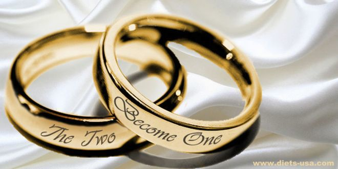 single people vs married In the game of love, is there one side that emerges victorious.