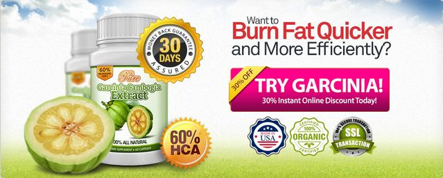 Where To Buy Pure Garcinia Cambogia in Stores Weight Loss