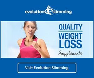 # Safflower Oil Supplements Weight Loss - Weight Loss