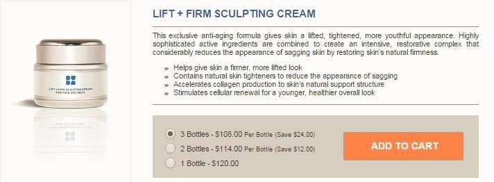 Beverly hills md firming cream reviews newhairstylesformen2014 com