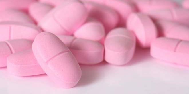 buy generic lisinopril