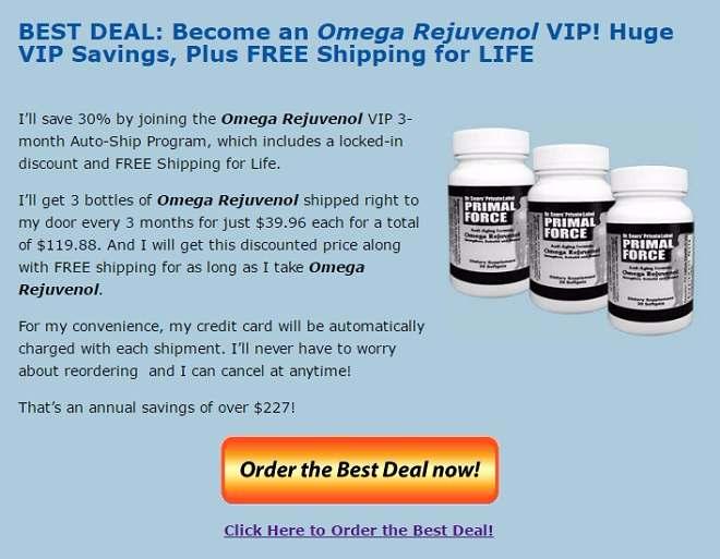 buy omega rejuvenol