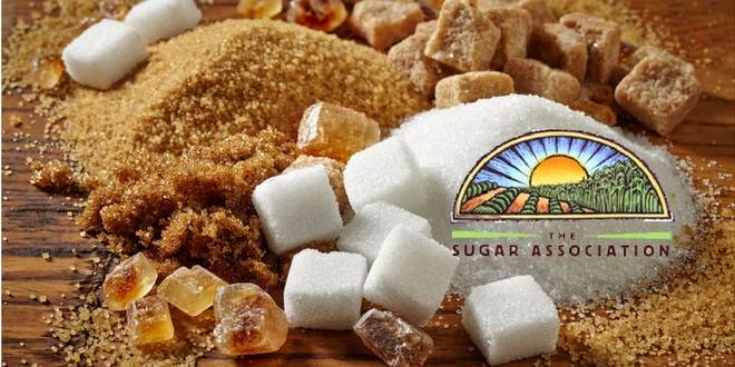 Sugar industry paid big bucks for biased studies
