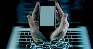 Internet addiction tied to mental illness